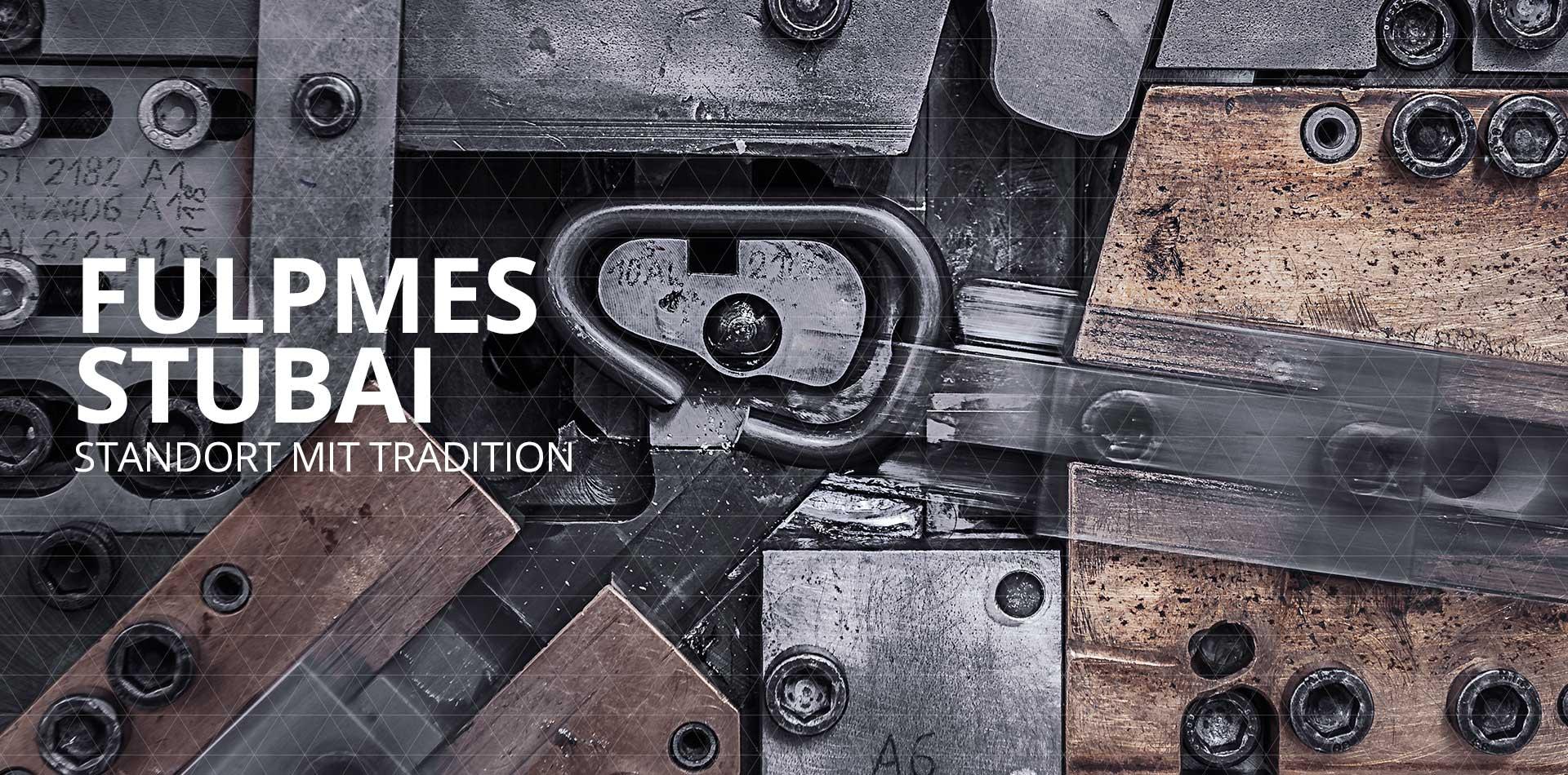 Schweiger Metallbearbeitung Karabiner