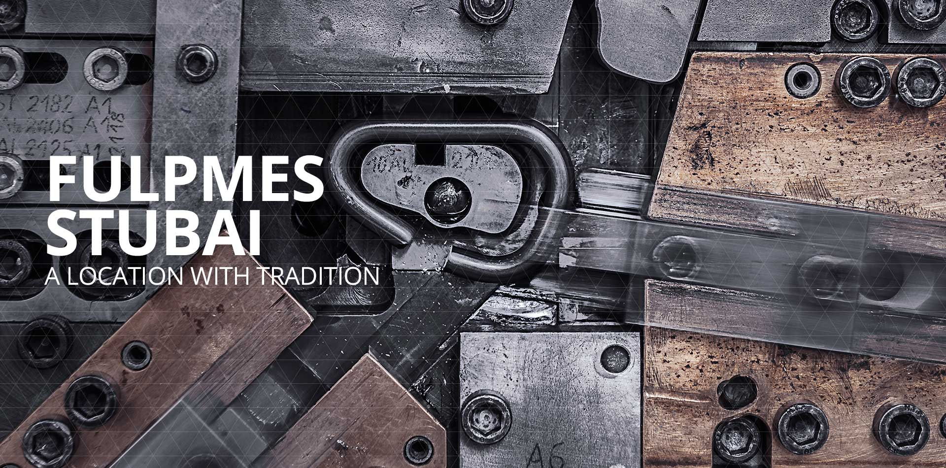 Schweiger Fulpmes Tradition